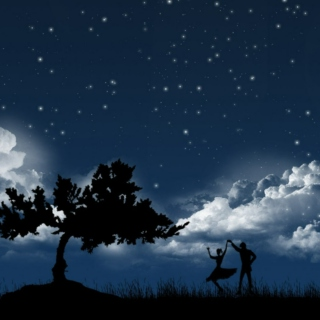 Swing Beneath the Stars