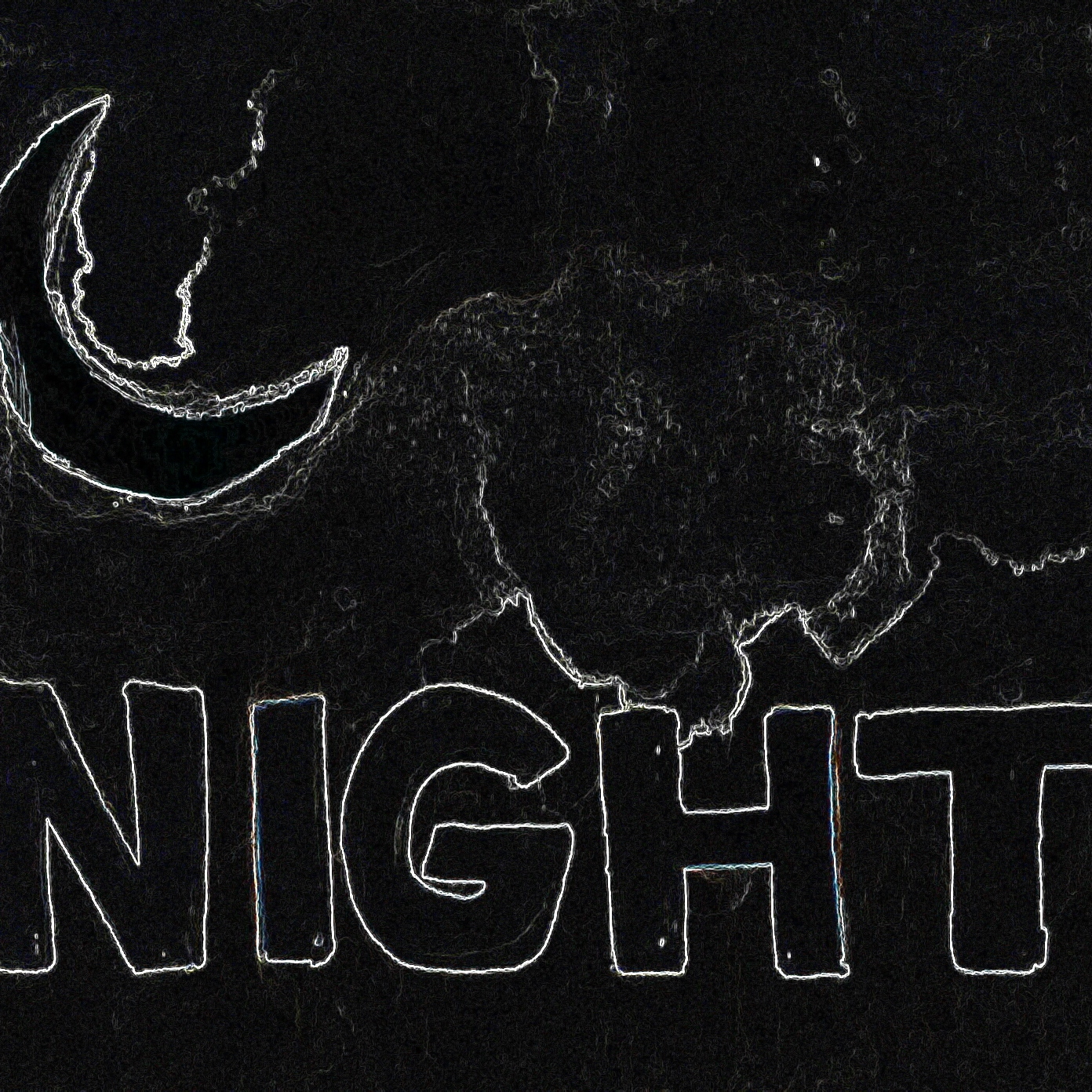 Night Book Cover Ideas : Free night by elie wiesel music playlists tracks radio
