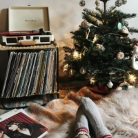 The Best Christmas Classics!