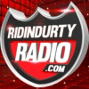 Ridin Durty Radio Dirty 30 #1