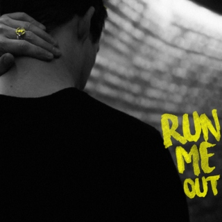 Run Me Out
