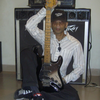 Bijoy's Ballad, Pop-Rock & Rock cover songs