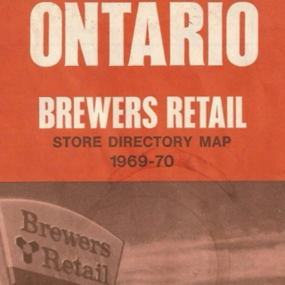 Brewers Retail