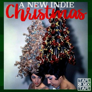 A New Indie Christmas 2017