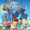 The Jimmy Neutron: Boy Genius Soundtrack