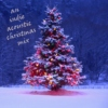 an indie acoustic christmas mix
