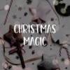 Christmas Magic