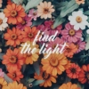 find the light ► a mix for @remushlupin
