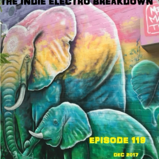 The Breakdown Episode 119