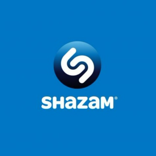 Shazam United States Top 100 Vol. 3