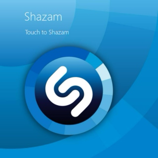 Shazam United States Top 100 Vol. 4