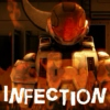 INFECTION (Meta Mix)