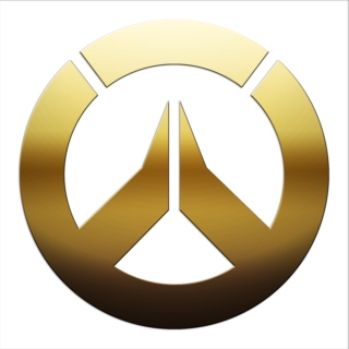 Best of Overwatch Fan Music