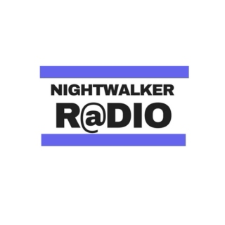 NightWalker Radio 11 (Bastard POP ed.)