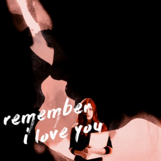when I kissed you
