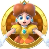 Could use a few more flowers (Princess Daisy Playlist) ((Super Mario))