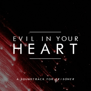 evil in your heart