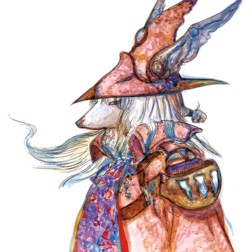 1 Free Freya Crescent Music Playlists 8tracks Radio Freya crescent is a strong, intelligent female burmecian, known for her extensive skills with spears and other polearms. 1 free freya crescent music playlists