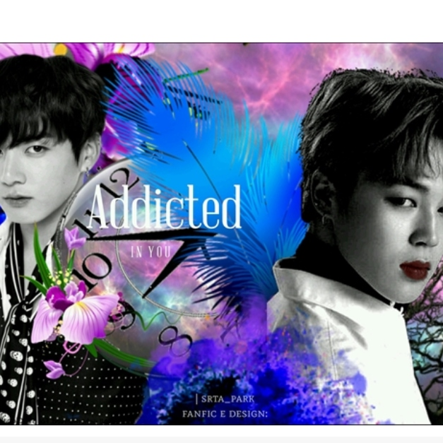 Addicted OST
