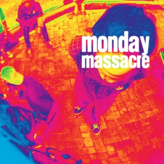 Blowing (Monday Massacre)