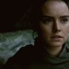don't let me be alone » [rey]