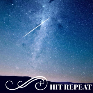 hit repeat (a Stolen Century/Story and Song fanmix)