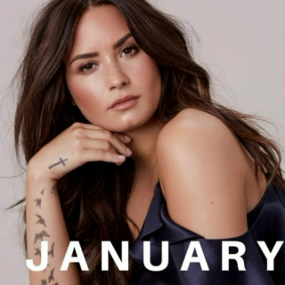 Top Songs Of January 2018