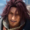 An Ardyn Mix To Get Your Revenge To