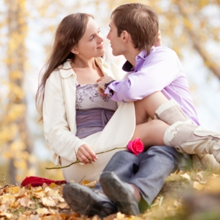 Love problems solution by Vashikaran