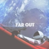 ☆★far out ☆★