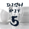 Dishpit 5: The Pits Keep Comin'