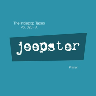The Indiepop Tapes, Vol. 323: A Jeepster Primer