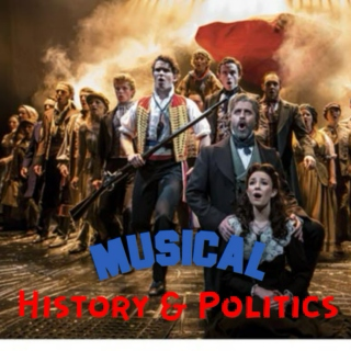 Musical History and Politics