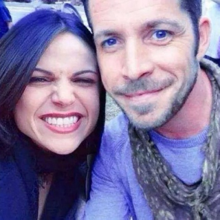 Love From OQ