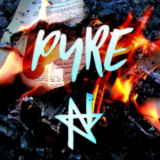 PYRE.