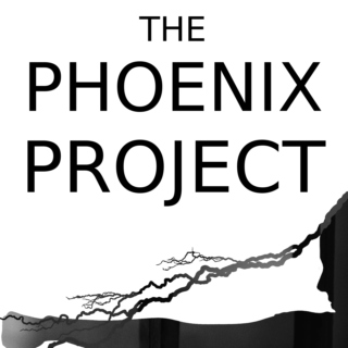 The Phoenix Project (Wattpad)