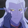below the surface // things are happening [Lotor]