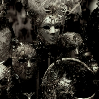 1400 Free Gothic Music Playlists
