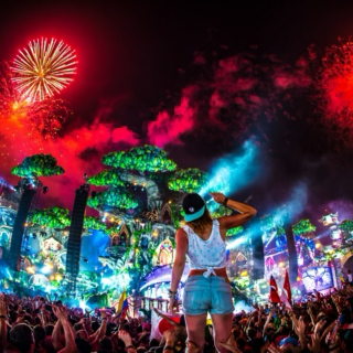 ღ EDM DREAMS ღ