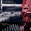 empires (are not built on hope): a mix for the galactic empire