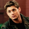 Dean Winchester~The Righteous Man