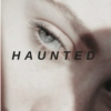 HAUNTED: hadleigh chronicles #4