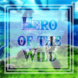 Hero of the Wild