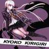 The Truth Will Make Itself Clear: A Kyoko Kirigiri Mix