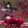 I'm Going to Make Sure You Feel Despair: A Mukuro Ikusaba Mix