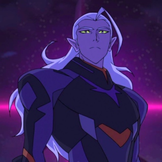 i adore lotor