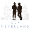 Our Neverland