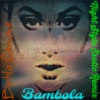 Betta Lemme - Bambola (Night Style Exotic Remix)