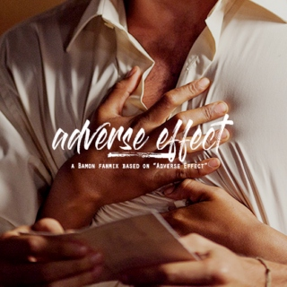 "Adverse Effect | A Bamon fanmix based on ""Adverse Effect"""