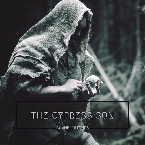 The Cypress Son